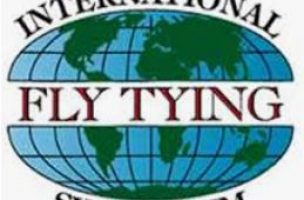 29th International Fly Tying Symposium Dates Set