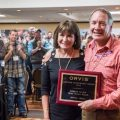 2019 Orvis Lifetime Achievement Award Winner: Lonnie Allen of Three Rivers Ranch
