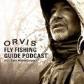 """Podcast Episode: """"Protecting the Montana Headwaters, with Scott Bosse"""""""