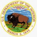 Proposed Expansion of Hunting and Fishing Access