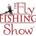 Fly Fishing Show Draws 2019 Door Prize Winners