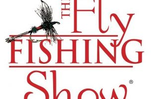 Fly Fishing Show 2022 Dates Announced