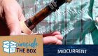 Inside the Box: Episode #8 - Orvis Recon Fly Rod