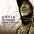 Podcast Episode: Drew Price on Pike Fishing