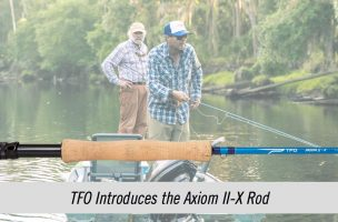 TFO Introduces New Products