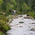 Tactics for Tough Fishing Spots