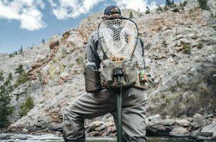 Umpqua Unveils ZS2 Packs and Bags