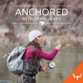 Podcast Episode: Bryan Gregson on Anchored