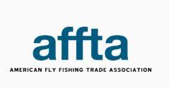affta fly fishing board election