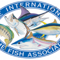 IGFA Welcomes Three New Staff