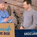 Inside the Box: Episode #21 - RIO Products Creek Fly Line