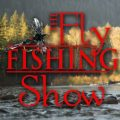 Fly Fishing Show Cancels, Postpones Events
