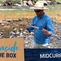 Inside the Box: Episode #26 - Taylor Anthem Fly Rod