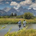 Packing Tips for Fly Fishing Travel