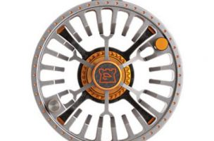 Hardy Debuts the New MTX-S Reel