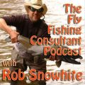 """Podcast Episode: """"Protecting America's Salmon Forest"""""""