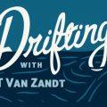 Podcast Episode: Oliver White on The Drifting Podcast