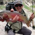 Protections for Rio Grande Cutthroat Trout