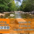 "Podcast Episode: ""Addressing Confidence on Casting Across"""