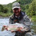 Podcast Episode: Miles Nolte on The Itinerant Angler