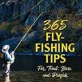 New Fly Fishing Books, December 7, 2019