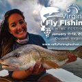 2020 Virginia Fly Fishing & Wine Festival