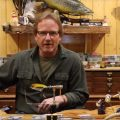 Getting Started in Fly Tying
