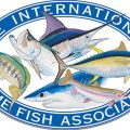 Jason Schratwieser Elected President of the IGFA
