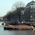 """What Amsterdam Taught Me About Fly Fishing"""