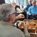 The Importance of Fly Tying
