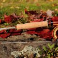 """""""Glass Fly Rods: Why I Believe They're Here to Stay"""""""