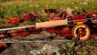 """Glass Fly Rods: Why I Believe They're Here to Stay"""