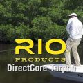 RIO Upgrades Tarpon Fly Lines