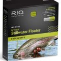 RIO Launches InTouch Stillwater Floater Line