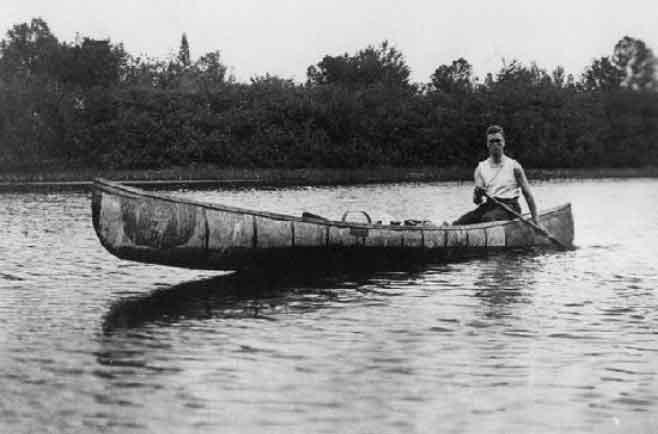 Roosevelt Fly Fishing