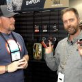 New Leader and Tippet from Umpqua