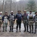 Penn State Fly Fishing Club Reflects on Successful Year