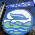 Catskill Museum Gets a Redo