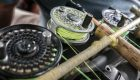 Fly Fishing Basics: Lines and Leaders