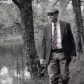 Throwback Thursday: Old Time Fly Fishing