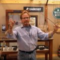 Kelly Galloup: How to Get a Stuck Fly Rod Apart