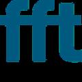 IFTD 2020 Postponed