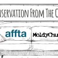 Conservation From the Couch Update