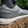 Gear Review: Orvis PRO Approach Wet Wading Shoe