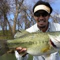 Orvis Pro Tips: Top 5 Topwater Flies for Largemouth Bass
