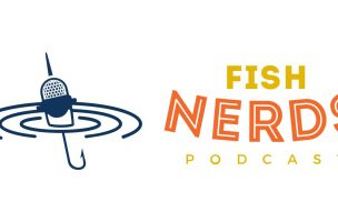 Fish Nerds Podcast: Interview with John Gierach
