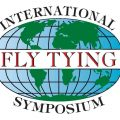 30th Annual Fly Tying Symposium Scheduled for 2020