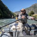 Patagonia: Fly Fishing Middle-Earth