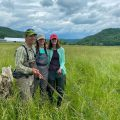 Dry Flies, Foul-Mouthed Daughters and the World's Best Cherry Pie: Fishing Wisconsin's Driftless Area
