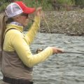 Wyoming Rescue Mission to Host Fly Fishing Tournament
